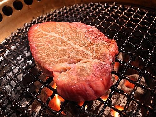 f:id:kon-kon:20100125215308j:image
