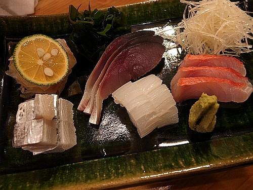 f:id:kon-kon:20100130173045j:image