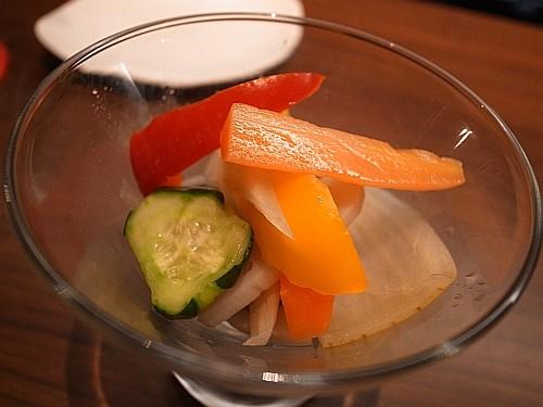 f:id:kon-kon:20100210200139j:image