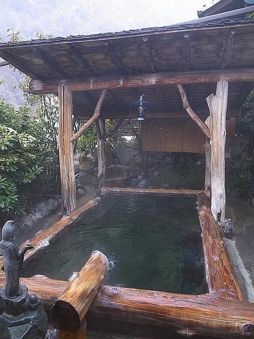 f:id:kon-kon:20100212160219j:image