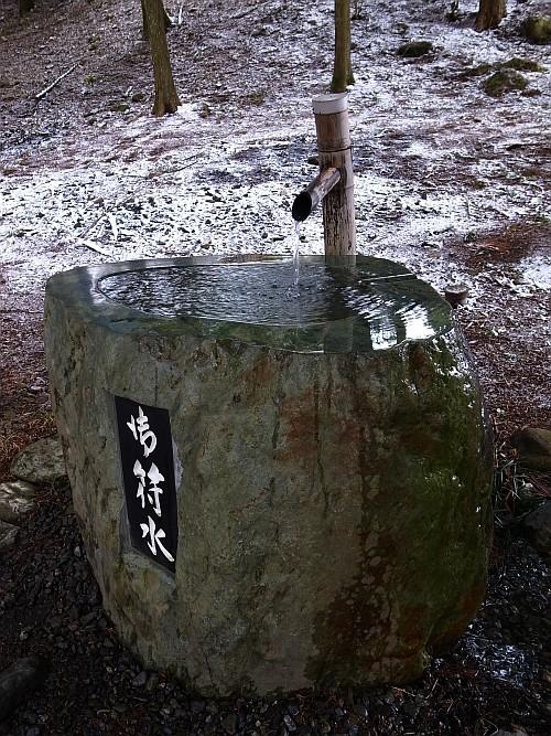 f:id:kon-kon:20100213124352j:image