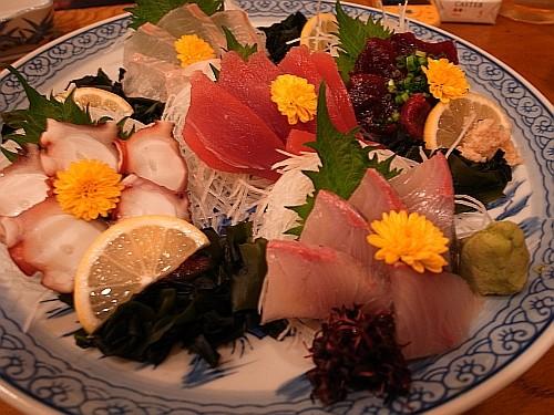 f:id:kon-kon:20100301201619j:image