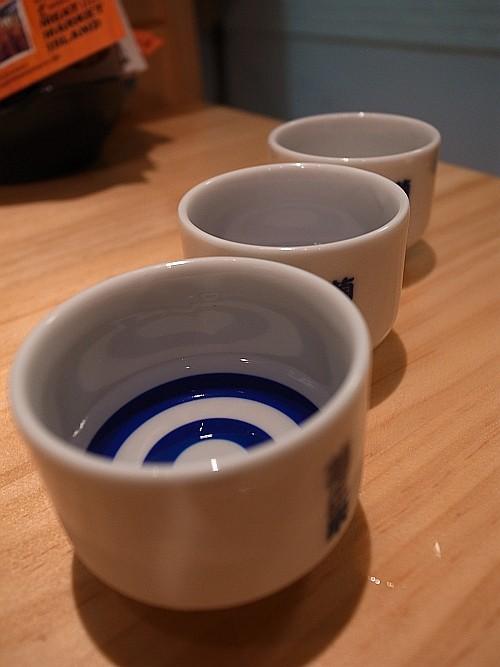 f:id:kon-kon:20100310000931j:image