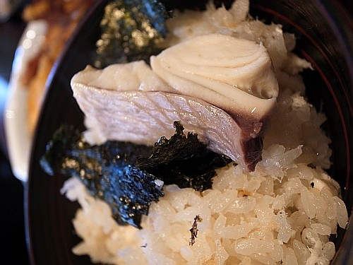 f:id:kon-kon:20100310122533j:image