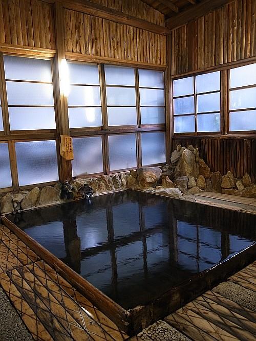f:id:kon-kon:20100330172900j:image