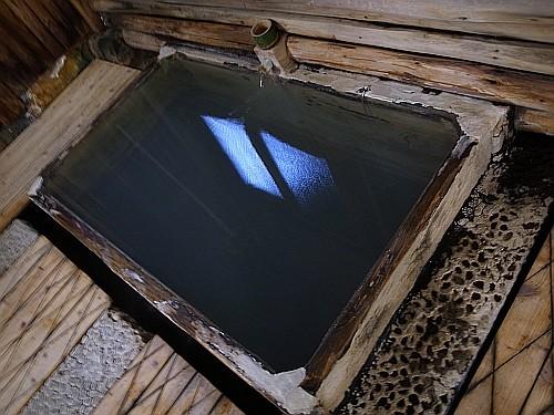 f:id:kon-kon:20100330172907j:image