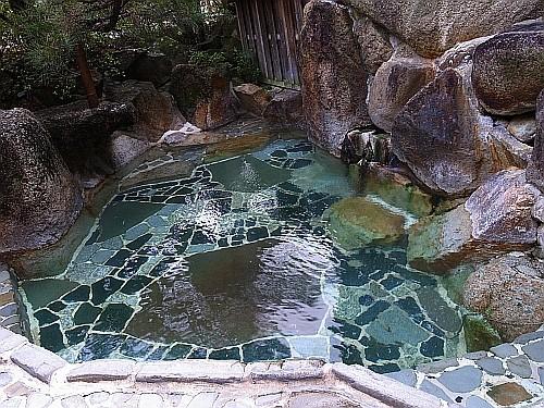f:id:kon-kon:20100330172958j:image