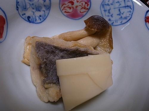 f:id:kon-kon:20100330190033j:image
