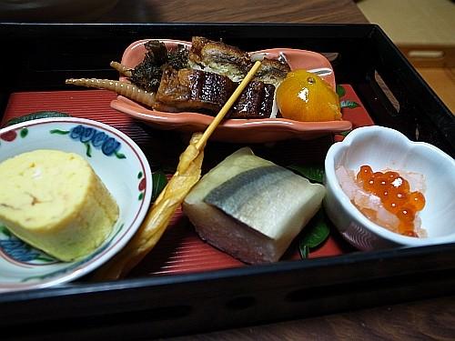 f:id:kon-kon:20100330190852j:image
