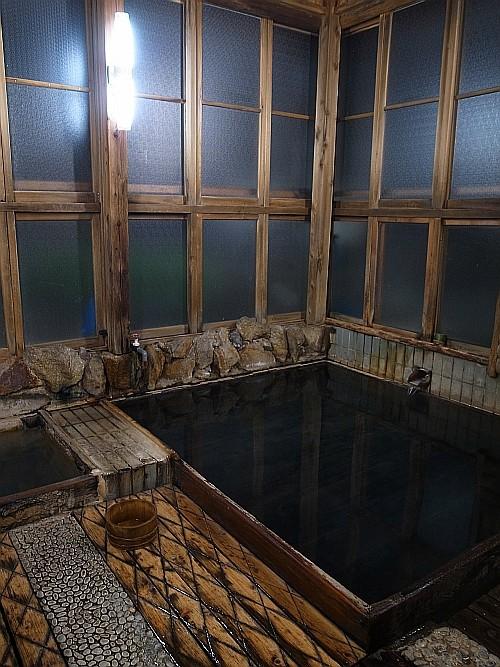 f:id:kon-kon:20100331012055j:image