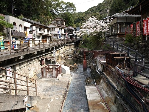 f:id:kon-kon:20100331094609j:image