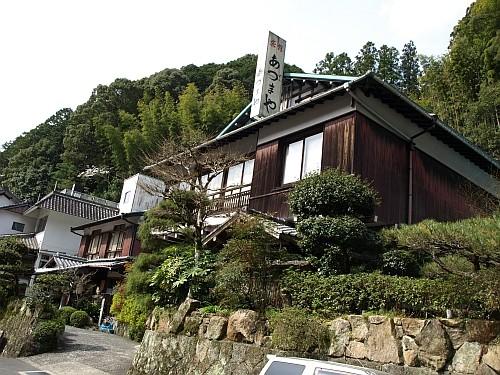 f:id:kon-kon:20100331100136j:image