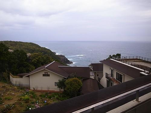 f:id:kon-kon:20100401094046j:image