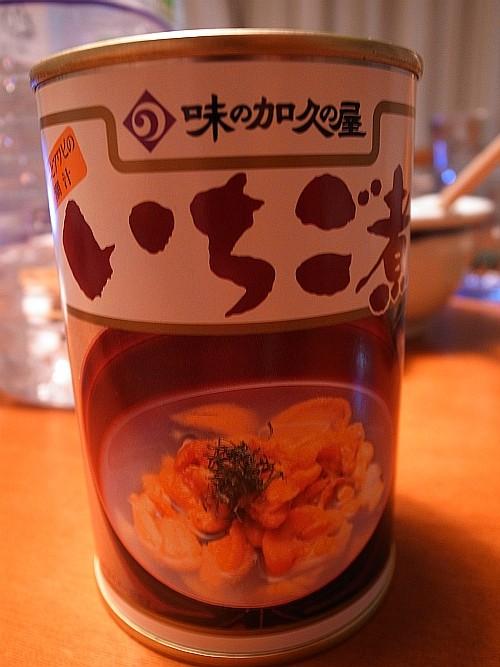 f:id:kon-kon:20100402193545j:image