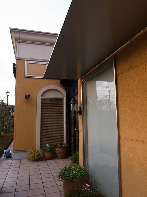 f:id:kon-kon:20100403161308j:image