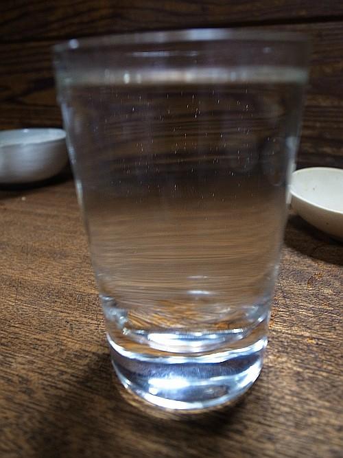 f:id:kon-kon:20100414203801j:image