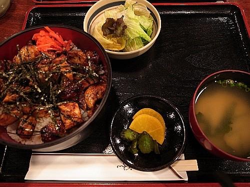 f:id:kon-kon:20100611122006j:image