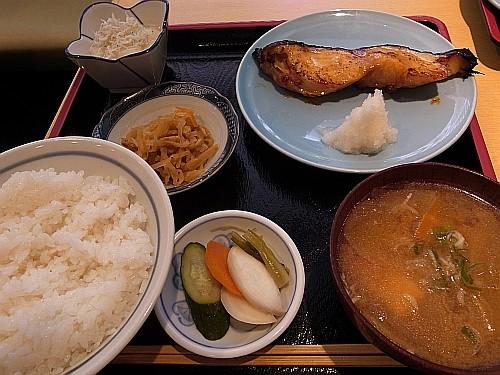 f:id:kon-kon:20100617133226j:image