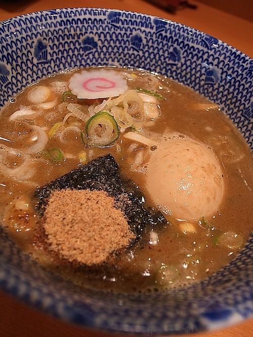 f:id:kon-kon:20100621114134j:image