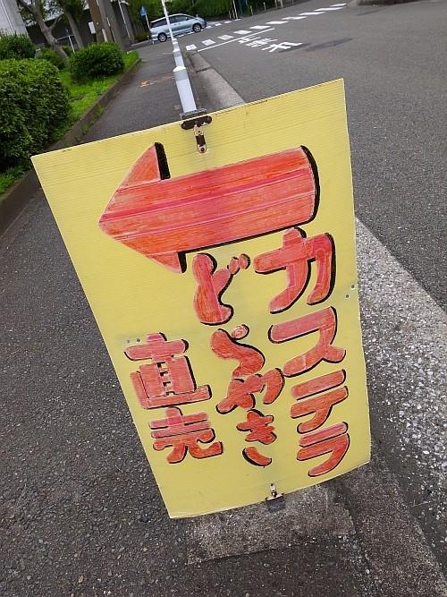 f:id:kon-kon:20100630150230j:image