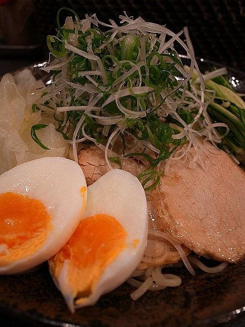 f:id:kon-kon:20100729132118j:image