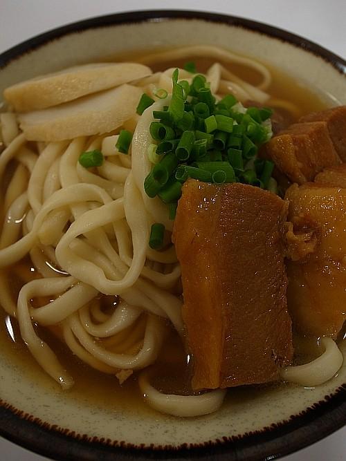 f:id:kon-kon:20100730120220j:image