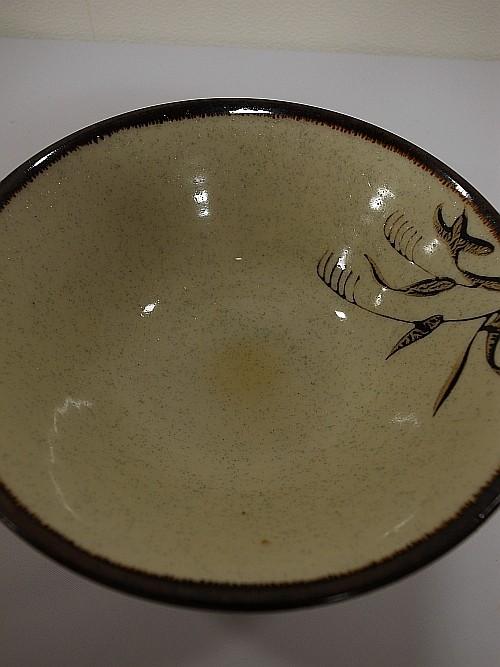 f:id:kon-kon:20100730121208j:image