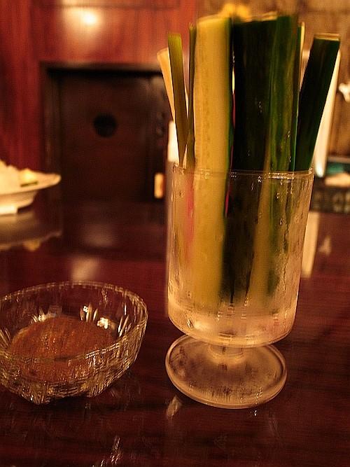 f:id:kon-kon:20100807194938j:image