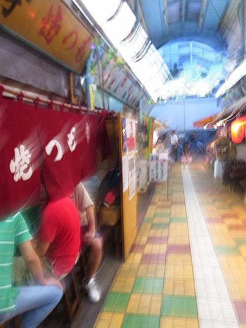 f:id:kon-kon:20100810182703j:image