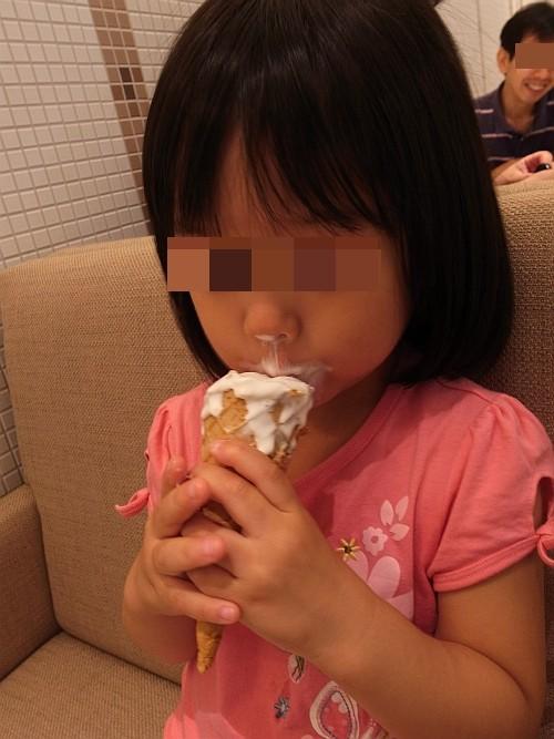 f:id:kon-kon:20100816142856j:image