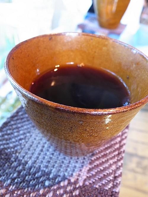 f:id:kon-kon:20100818154126j:image