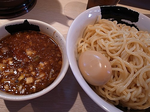 f:id:kon-kon:20100819121040j:image