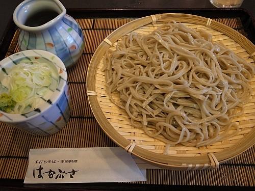f:id:kon-kon:20100901113530j:image