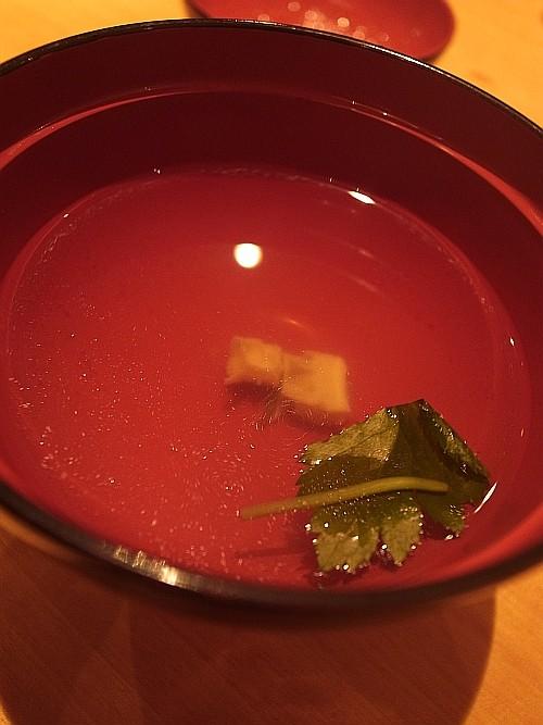 f:id:kon-kon:20100909213938j:image