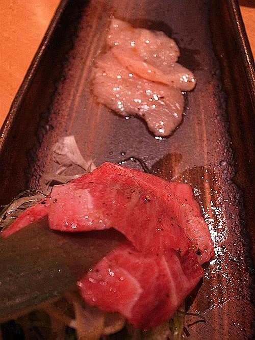 f:id:kon-kon:20100909215107j:image