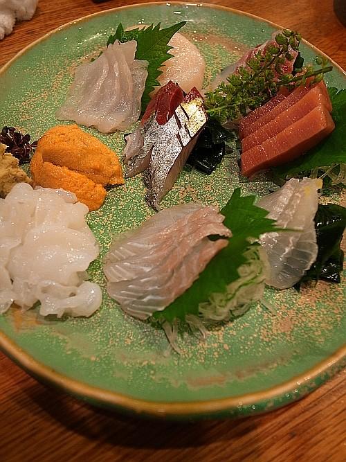 f:id:kon-kon:20100914205216j:image