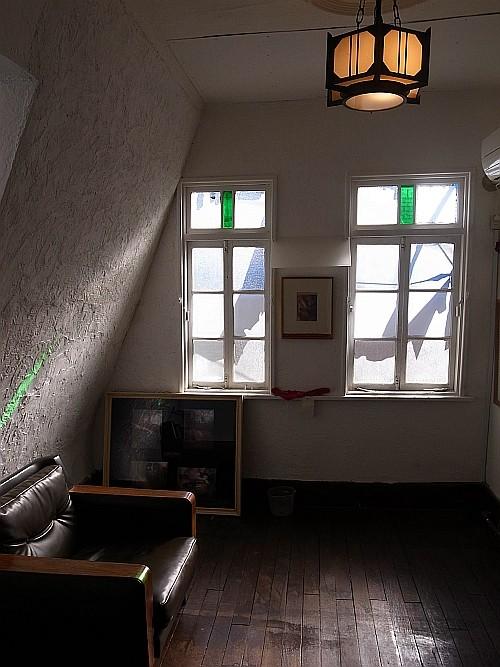 f:id:kon-kon:20100925145315j:image