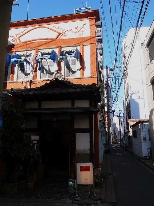 f:id:kon-kon:20100925150318j:image