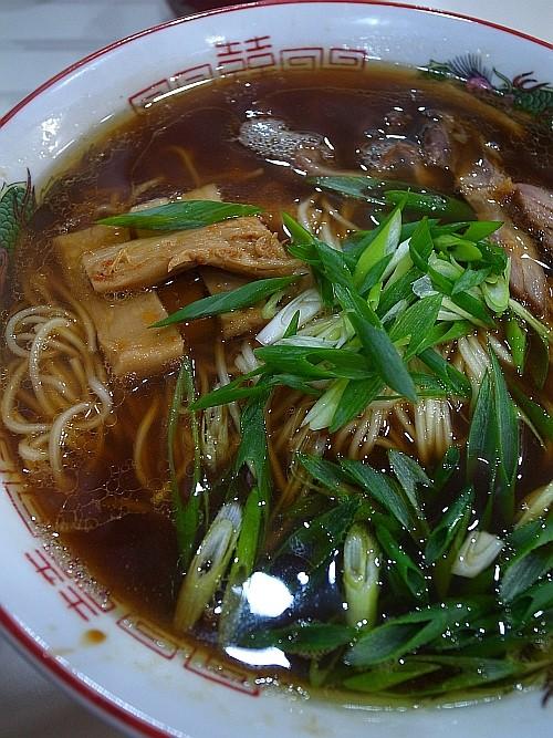 f:id:kon-kon:20100926131111j:image