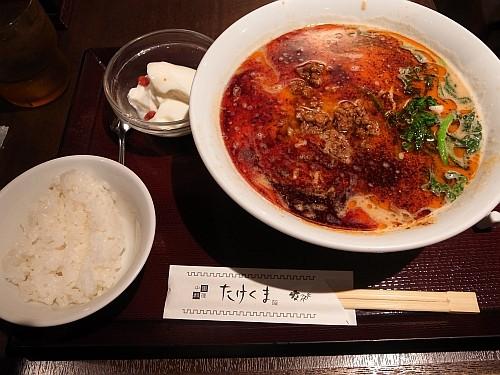 f:id:kon-kon:20101021132151j:image