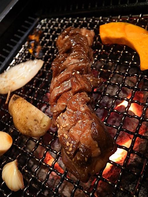 f:id:kon-kon:20101103210619j:image