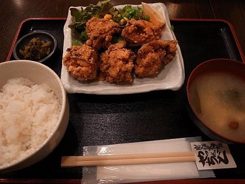 f:id:kon-kon:20101112125316j:image