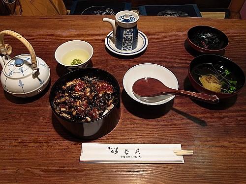 f:id:kon-kon:20101116120508j:image