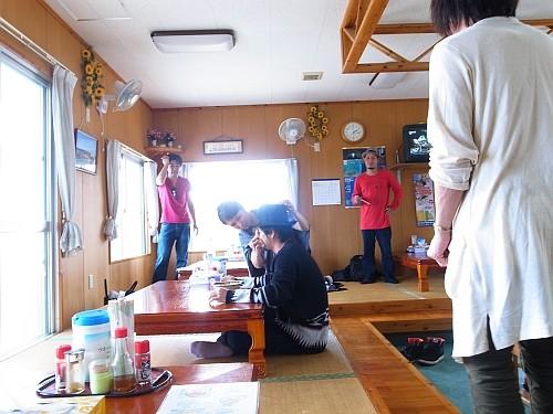 f:id:kon-kon:20101202141824j:image