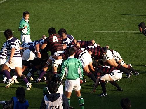f:id:kon-kon:20101205150208j:image