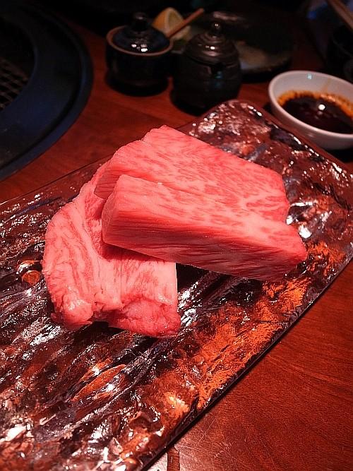 f:id:kon-kon:20101217230548j:image