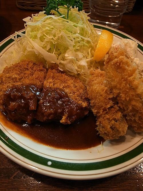 f:id:kon-kon:20110106142712j:image