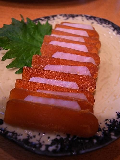 f:id:kon-kon:20110119214115j:image