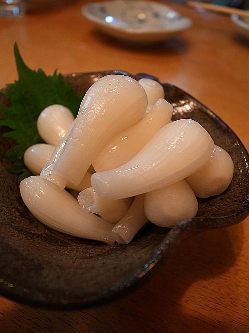 f:id:kon-kon:20110119231146j:image