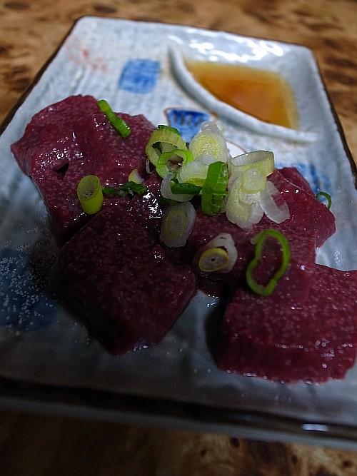 f:id:kon-kon:20110120202403j:image